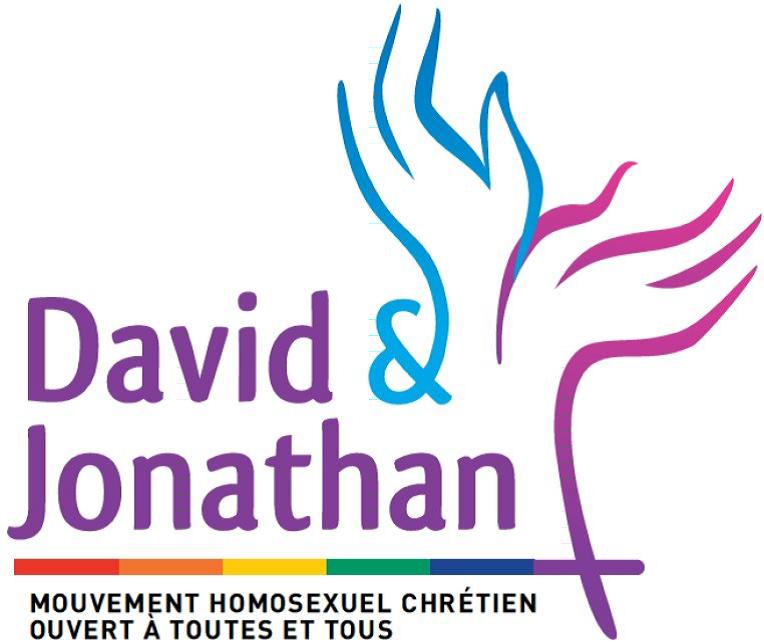 Finistère – Groupe David & Jonathan
